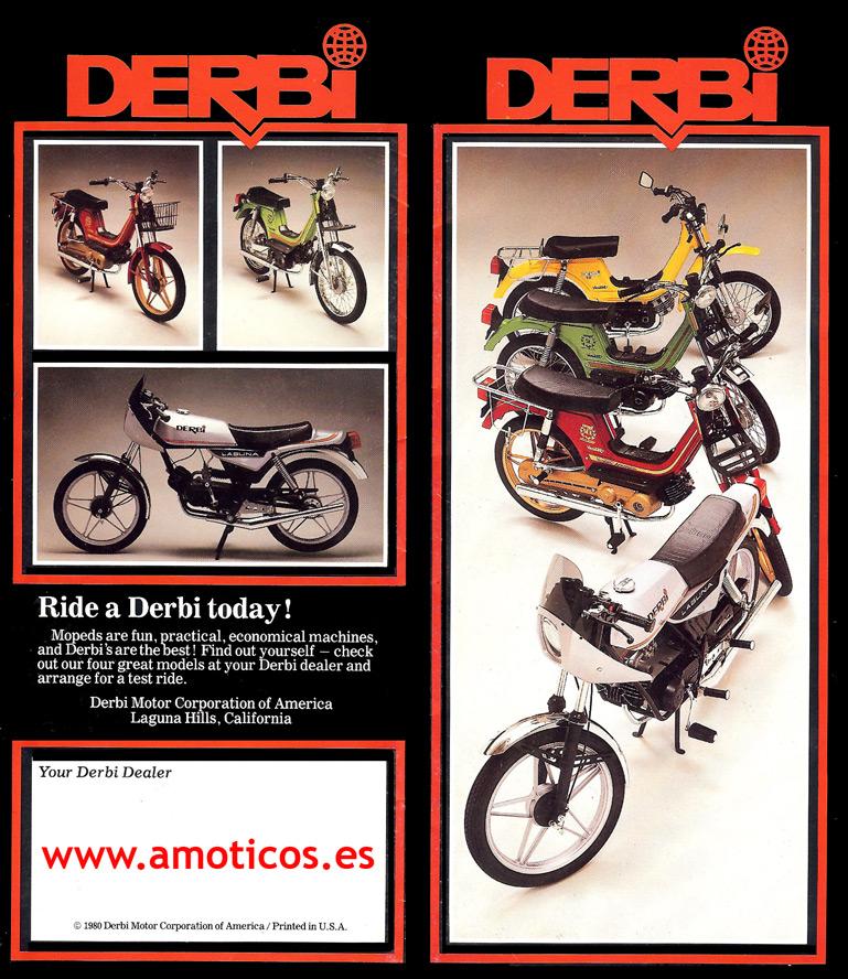 Los modelos Derbi para exportación - Página 2 6og6ci