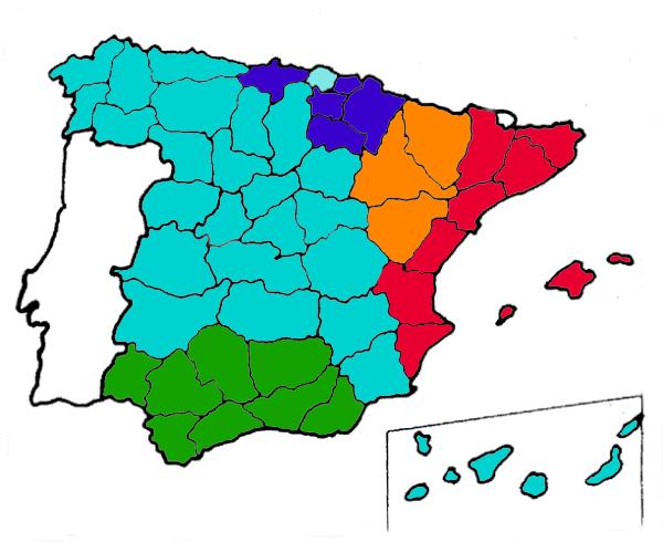 Evento 13. II Guerra Civil Española 6r3a5j