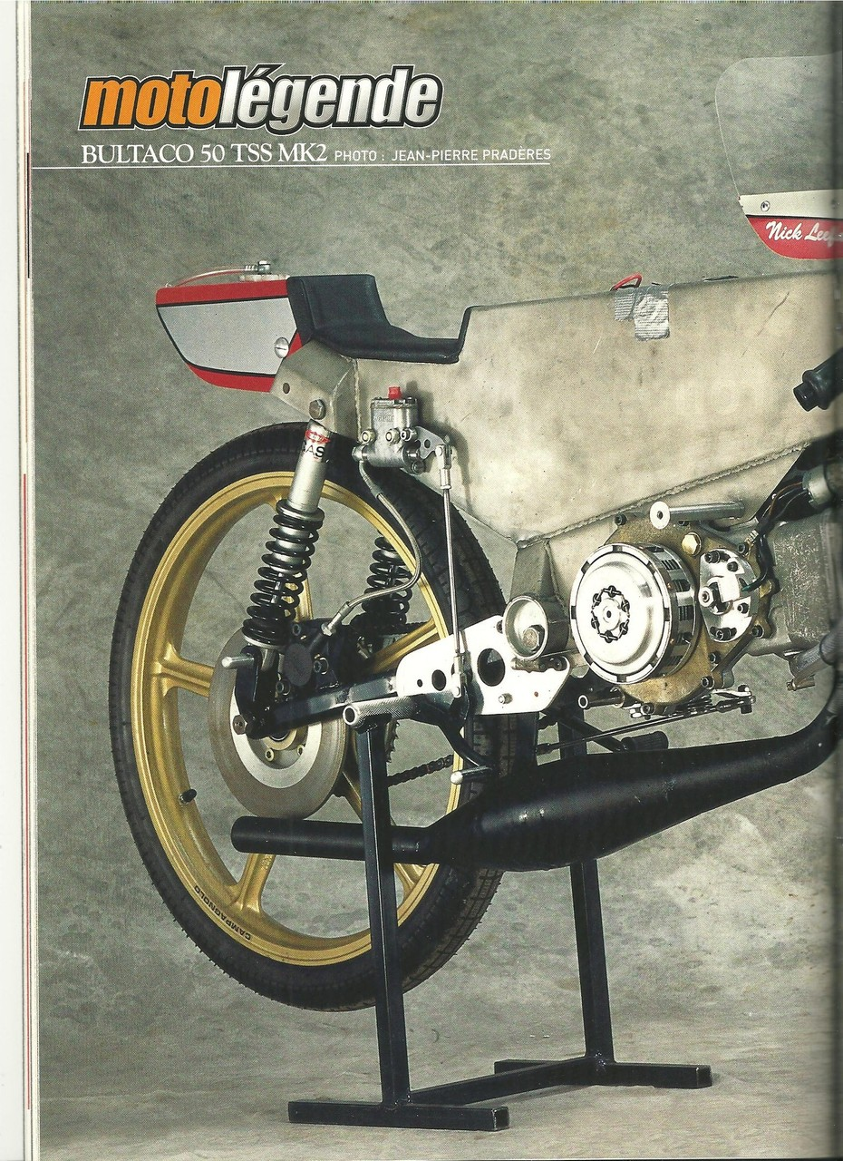Todo sobre la Bultaco TSS MK-2 50 - Página 6 6toc2c