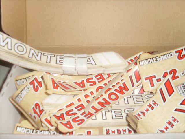 Montesita T-10 - Página 2 712yr4