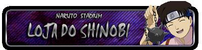 Loja do Shinobi