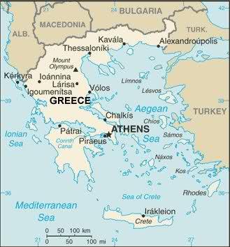 Greket dhe Arvanitet. - Faqe 3 8zjocg