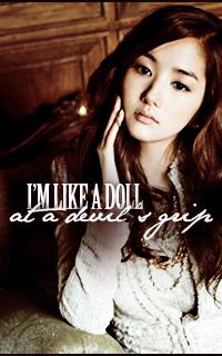 Baek Soo Mee