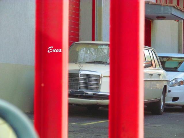 avvistamenti auto storiche - Pagina 4 90w1s3
