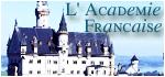 L' Academie Francaise