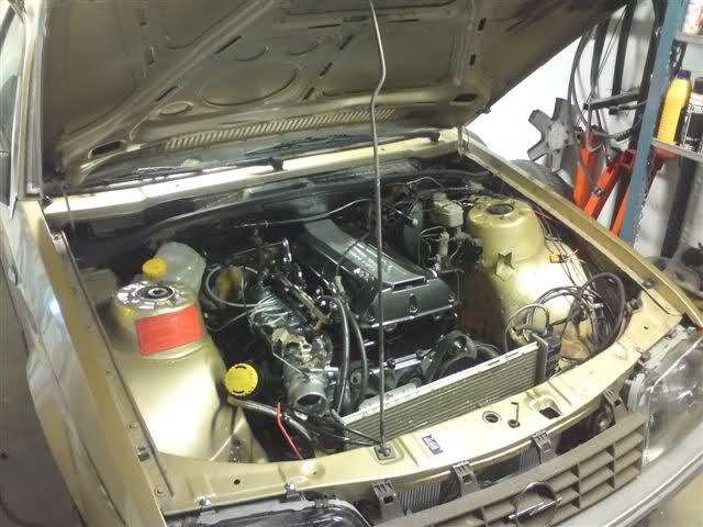 Rekord E2 Turbo - Opel Rekord goes BOOOOST! - Sida 4 99gae0
