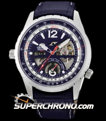 Une montre automatique pour mon anniversaire (budget 600e) 9qwil1