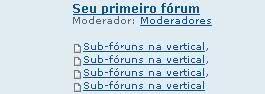 [TUTORIAL] Sub-fóruns em lista vertical A3yxja