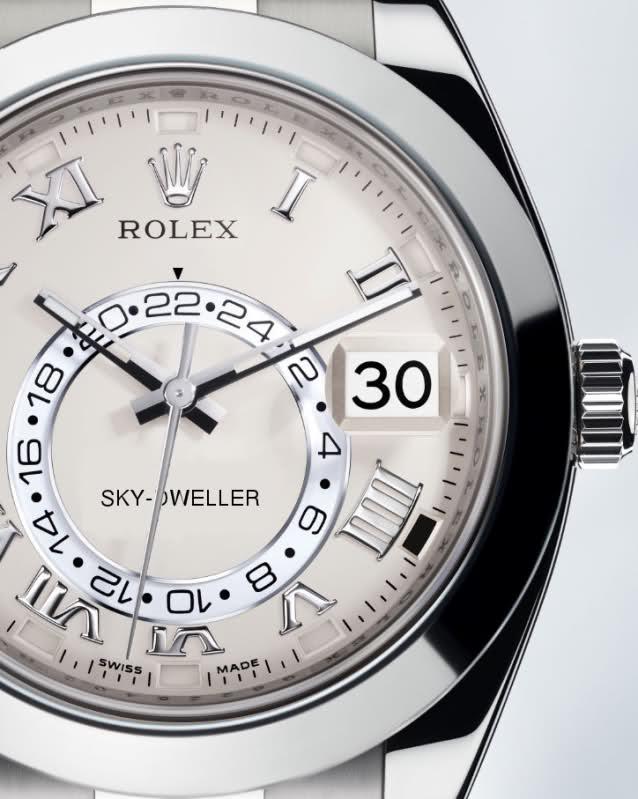 Dweller - Et cette Sky-dweller de Rolex ? Acwf9l