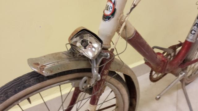 Restauración total de una bicicleta G.A.C. Af9d2p