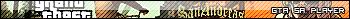 GTA SA - Blazer 2012 PMBA 43ª CIPM Aoqcyt