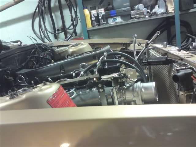 Rekord E2 Turbo - Opel Rekord goes BOOOOST! - Sida 4 Atrjgg