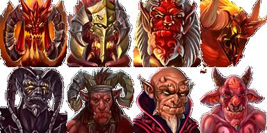 Faces de Kings Bounty (88) Aw703m