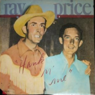 Ray Price - Discography (86 Albums = 99CD's) - Page 2 Awzte8