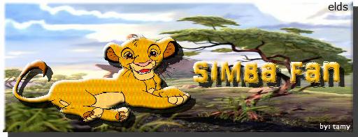 Aportes(& donaciones) FC Simba B5p4qg