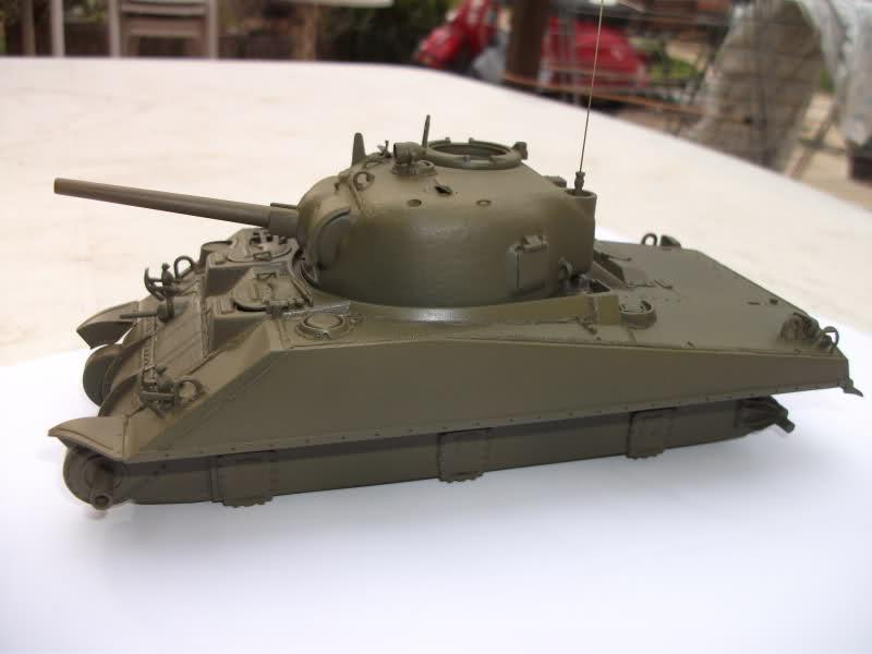 Sherman M4A4 Cyber-hobby 1/35  fini!!!!!!! - Page 6 B85n3t