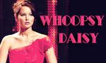 Des mini-bans Whoopsy Daisy ! C0q4m