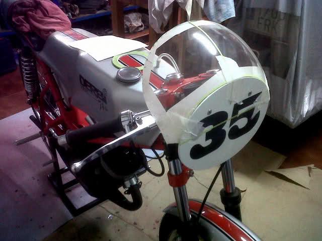 Derbi GT 4V Racing * Juampy - Página 11 Dbqfxe