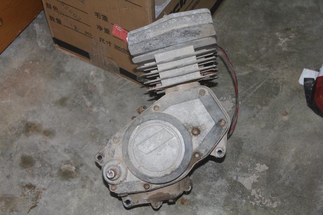 Mejoras en motores P3 P4 RV4 DL P6 K6... - Página 2 E9ys6p