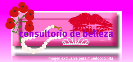 CONSULTORIO DE BELLEZA