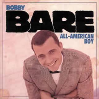Bobby Bare - Discography (105 Albums = 127CD's) - Page 3 Egyagl