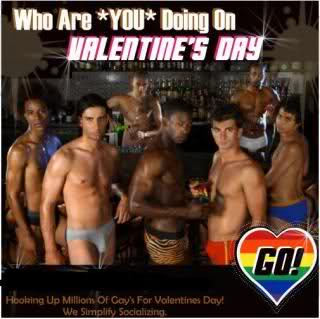 Gay day - kisi kisi F1mvck