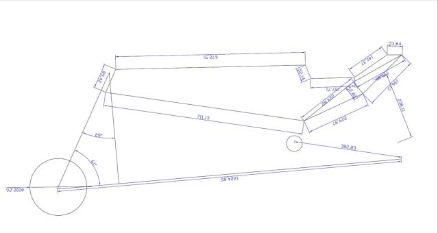 Dimensiones amoticos  Fc0082