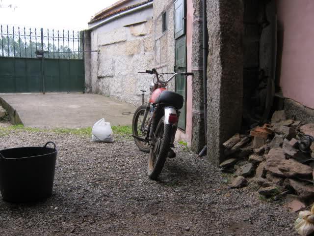 Mi Ducati 50 TS Fe2xl3