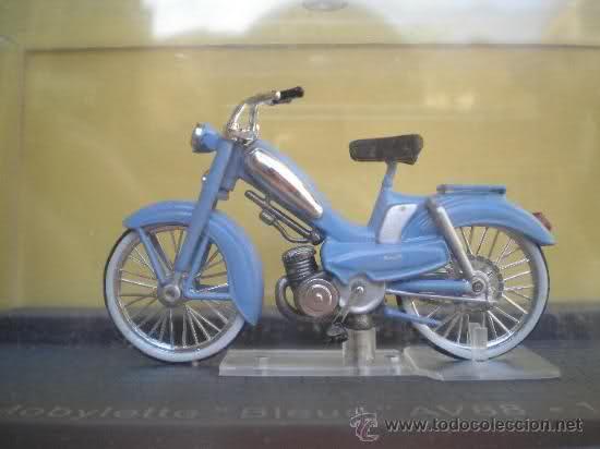 Colección Ducatis a Escala - Página 2 Fy25tw