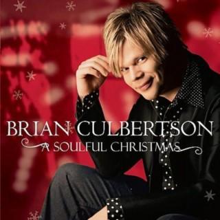 Christmas List 03 (99 Albums = 100 CD's) Htfdjo