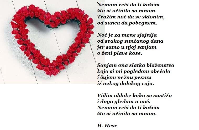 Ljubavna poezija na slici - Page 6 Hx7qzk