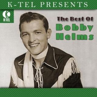 Bobby Helms (27 Albums = 28 CD's) I1xrgl