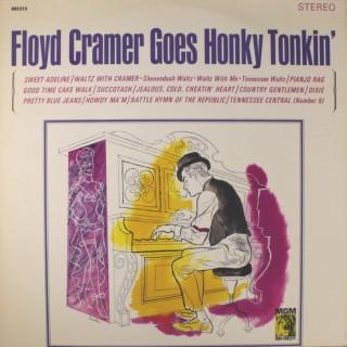 Floyd Cramer - Discography (85 Albums = 87CD's) I2q14o