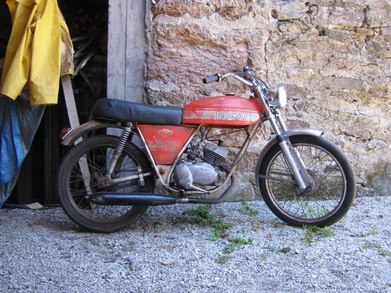 Mi Ducati 50 TS - Página 2 I5yjdc