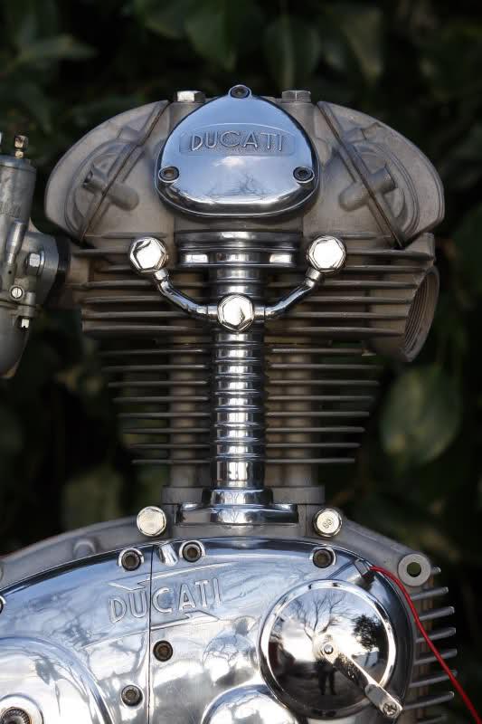 Mi primera restauracion: Ducati 200 élite  - Página 2 Idrjwp