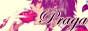 [EVENTO] Fiesta de los Cerezos Im16wz