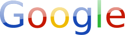 Indexar el foro en los principales buscadores In4s38