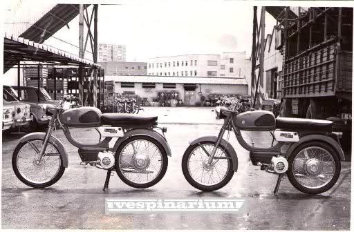 Moto Vespa - Julián Camarillo, 6 - Ayer y Hoy - Página 2 Ipmrrs