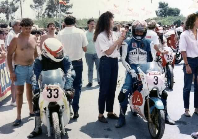 Huvo Casal 80 GP Vicente Rocher. - Página 2 Iqv38y
