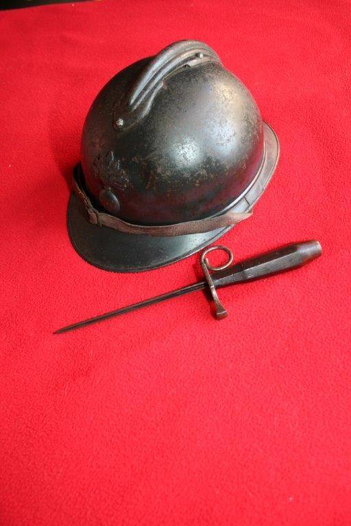 collection de lames de fabnatcyr (dague poignard couteau) Ix7d50