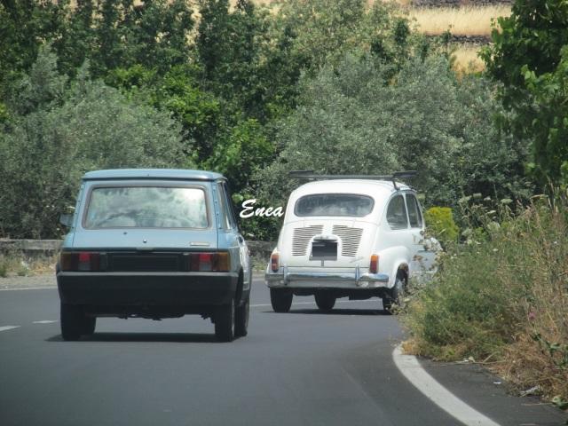 avvistamenti auto storiche Izt1fm