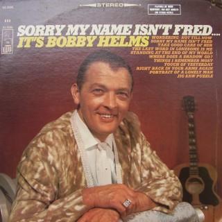 Bobby Helms (27 Albums = 28 CD's) Jg05eq