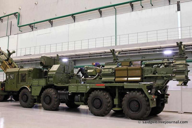S-300/400/500 News [Russian Strategic Air Defense] #1 - Page 24 L8cok