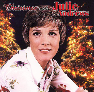 Christmas List 01 (99 Albums = 100 CD's) - Page 3 Ma808y