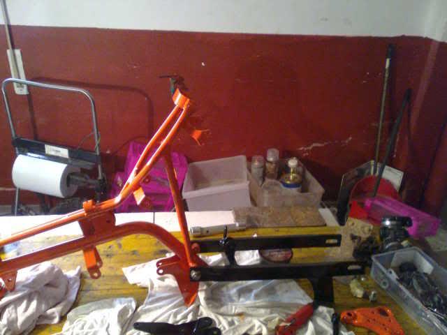 Replicas Puch Cobra M82C - Página 2 Mbsh14