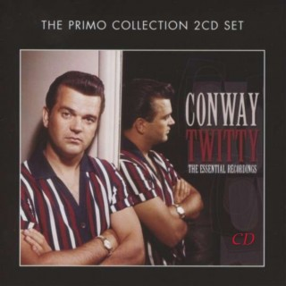 Conway Twitty & The Rock Housers - Discography (181 Albums = 219CD's) - Page 8 Mjbgw3