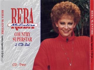 Reba McEntire - Discography (57 Albums = 67CD's) - Page 2 Mkk7qd