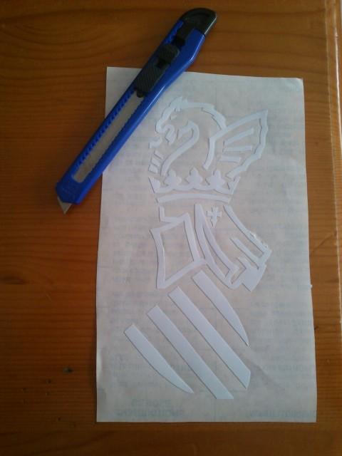 Aprilia RS: proyecto de una ilusion - Página 2 Msole