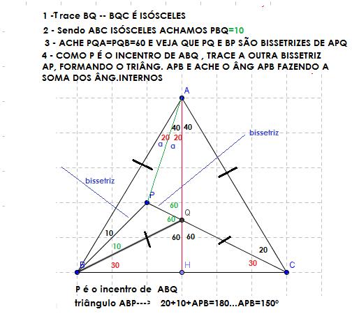 Desafios F.A. 32 Msycs0