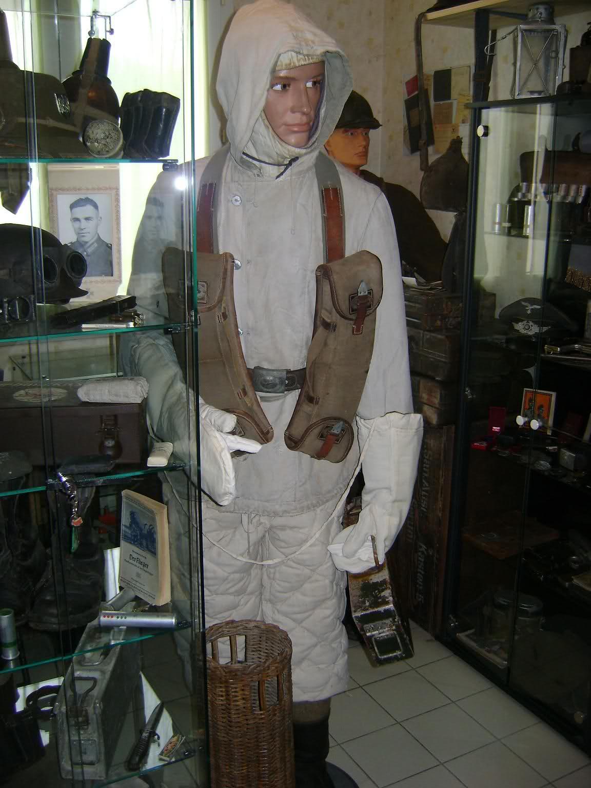 Collec de Minelab0 en allemand WW2 N1w3z6